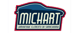 logo michart